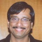 Profile picture of Sudhir Aggarwal